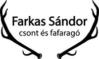 Farkas Sándor